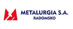 Metalurgia Radomsko