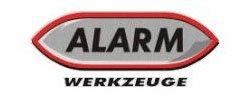 Alarm Werkzeuge
