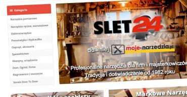 sklep internetowy slet24
