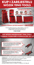 Kup_i_zarejestruj_wozek_Teng_Tools-promocja