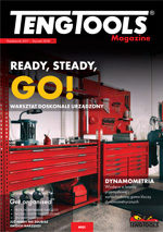 Teng_Tools_Magazine-1