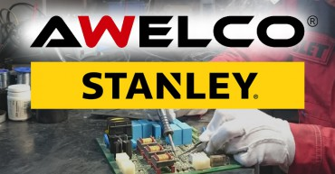 awelco stanley