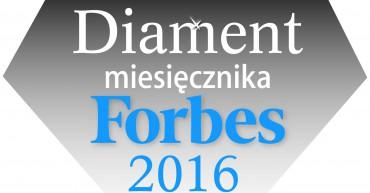 diamenty forbes 2016