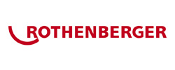logo_rothenberger