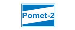 slet_0005_pomet