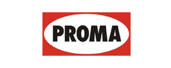 slet_0012_proma