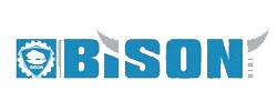slet_0013_bison