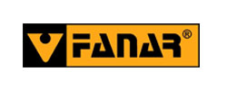 slet_0014_fanar