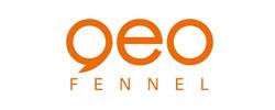 slet_0042_geo-fenel