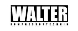 slet_0053_walter