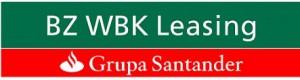 bz wbk leasing
