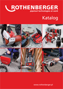 Katalog Rothenberger