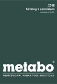 metabo-katalog-2018