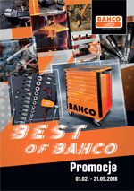 Promocja-Best-of-Bahco-2018-1