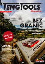 Teng_Tools_Magazine_2-1