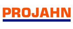 projahn-nowe