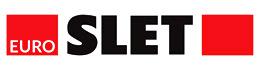 EURO SLET – narzędzia, elektronarzędzia… FACOM, METABO, FEIN, LINCOLN, STIHL, KARCHER, FESTOOL …